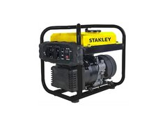 Generator de curent electric Stanley 2000W